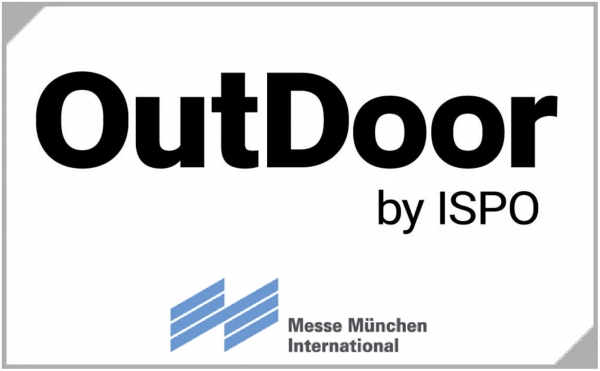 OutDoor by ISPO Münih 20.06.-23.06.2021